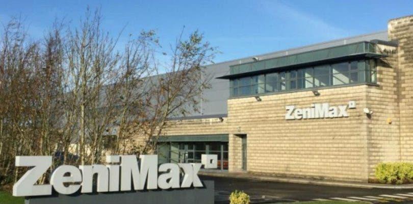 Zenimax compra Escalation Studios