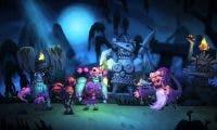 Zombie Vikings: Ragnarök Edition ya tiene fecha de salida