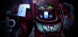 Space Hulk Ascension llegará este año a PlayStation 4