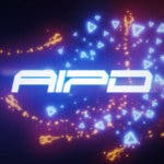 AIPD – Artificial Intelligence Police Department