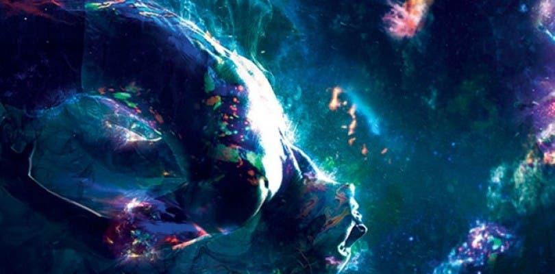 Kevin Feige nos adelanta la nueva dimensión que veremos en Doctor Strange