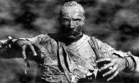 Universal Pictures revela la primera sinopsis de The Mummy