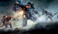 Guillermo Del Toro desmiente la cancelación de la secuela de Pacific Rim