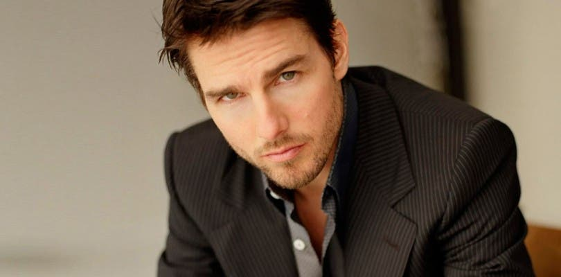 Tom Cruise podría haberse unido oficialmente al reparto de The Mummy