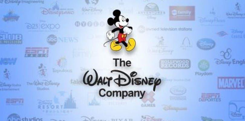 El presidente de Disney asegura que el universo Marvel y Star Wars seguirá ampliándose