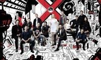 Simon Kinberg abre la puerta a más películas con clasificación por edades R en el Universo X-Men