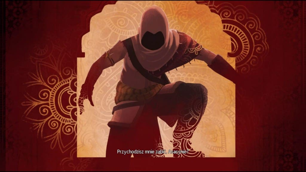 Assassin's Creed® Chronicles_ India_20160108232901