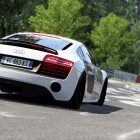 505 Games anuncia Assetto Corsa Ultimate Edition para PS4 y Xbox One