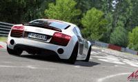 505 Games anuncia Assetto Corsa Ultimate Edition para PS4 y Xbox One
