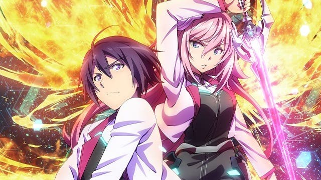 Asterisk-War-cover-cropped