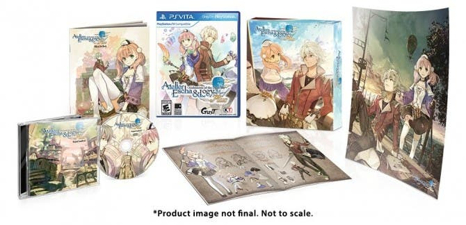Atelier-Escha-and-Logy-Plus2-670x324