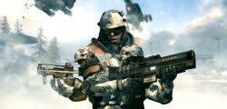 Battlefield 2142 vuelve a la vida gracias al trabajo de sus fans