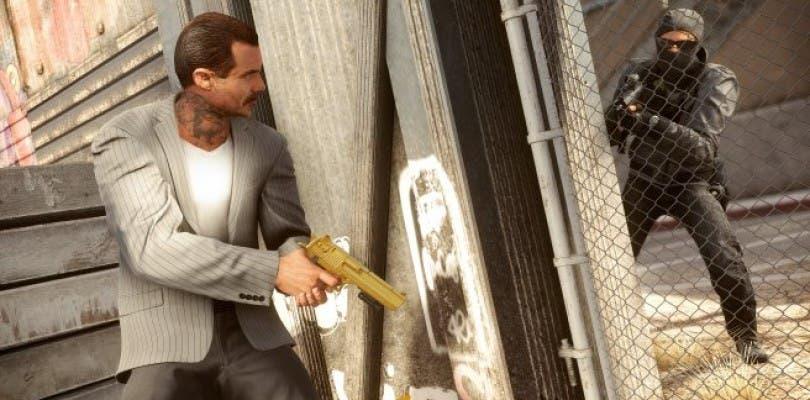 Battlefield Hardline contará en breve con un matchmaking competitivo