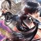 Bayonetta y Corrin tienen fecha de llegada a Super Smash Bros. for Wii U/3DS