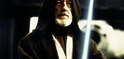 Vuelve a resurgir el rumor del spin-off de Obi-Wan Kenobi