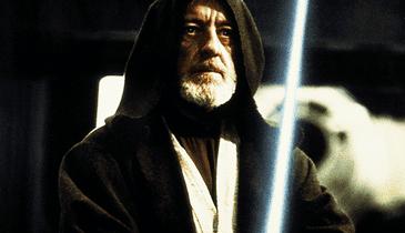 Imagen de Vuelve a resurgir el rumor del spin-off de Obi-Wan Kenobi