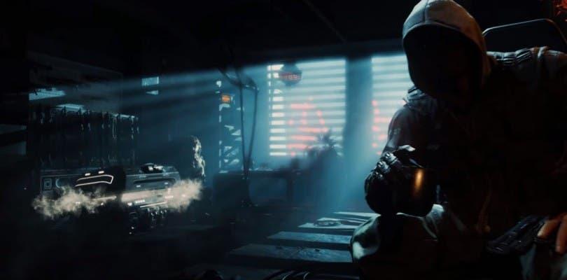 Fin de semana de doble cryptokey en Call of Duty Black Ops 3