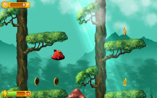 Cloney Steam Free to Play