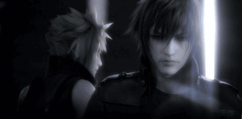 Square-Enix, Final Fantasy XV y la alargada sombra del Remake