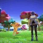 Digimon World: Next Order llegará a Europa en 2017