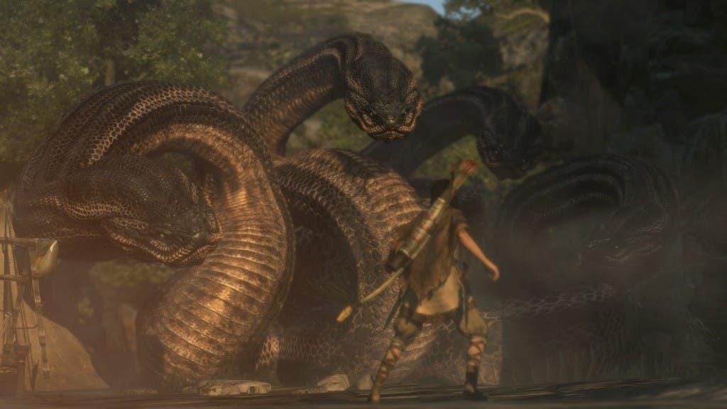 Dragon Dogma Dark Arisen Analisis Review PC (30)