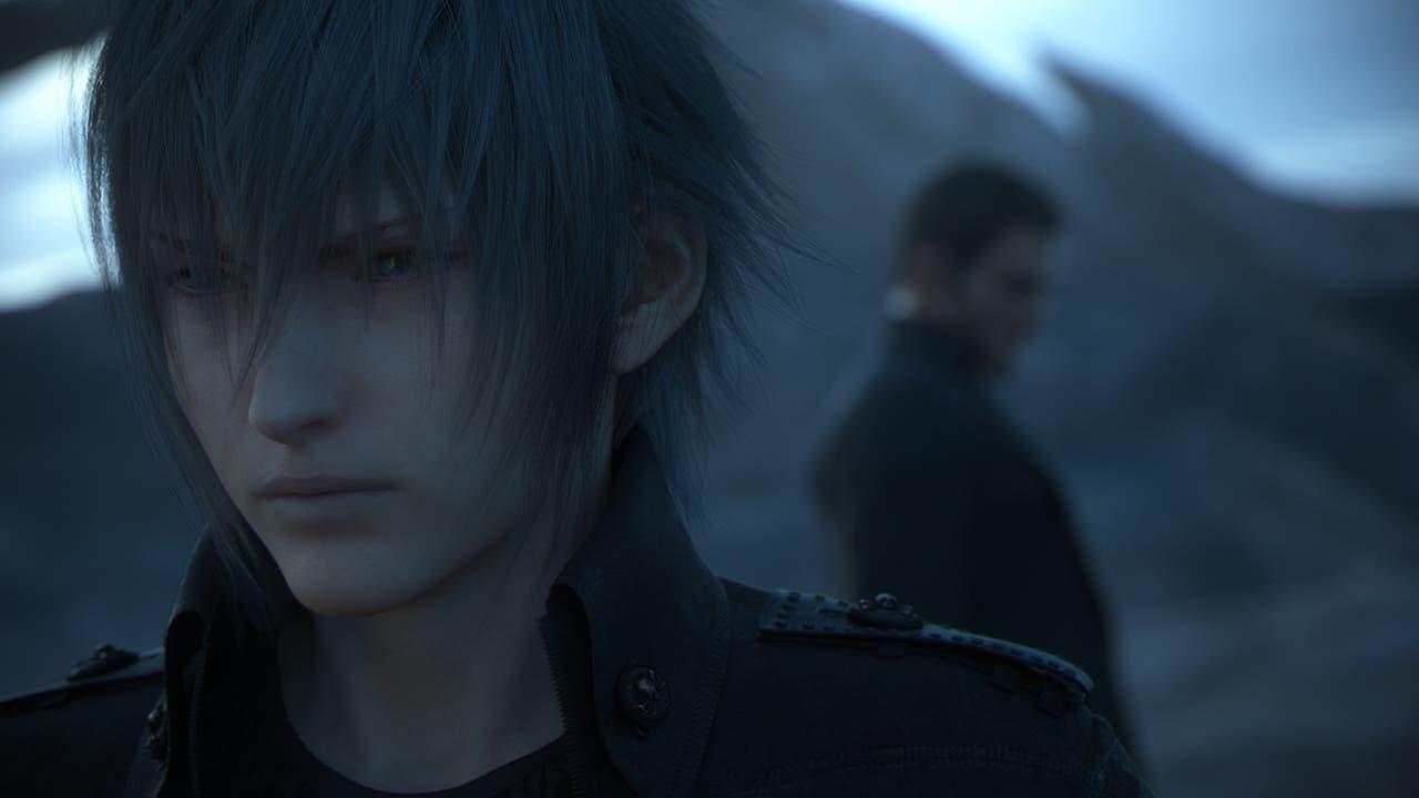 Final-Fantasy-XV_2014_12-25-14_002