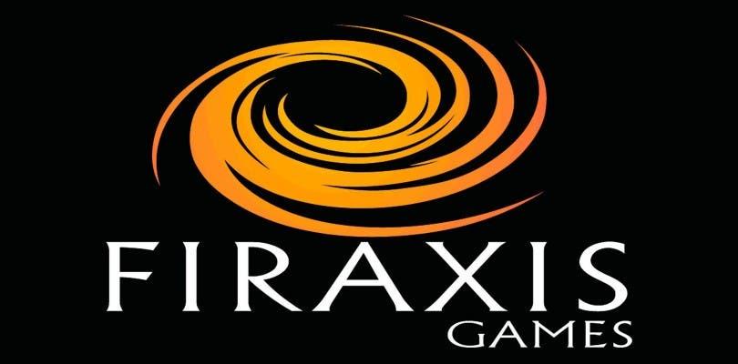 Nuevo Humble Bundle centrado en los juegos de Firaxis
