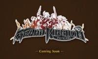 Grand Kingdom llegará a Europa y América del Norte