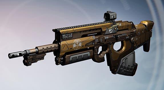 IB_Scout_Rifle
