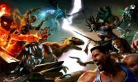 Récord de jugadores en Killer Instinct este marzo