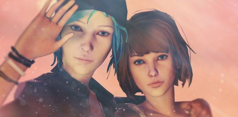 Life is Strange regala su primer episodio de forma indefinida