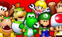 Nintendo muestra cuáles han sido los amiibo más populares de 2015