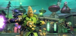 Estimadas las ventas iniciales de Plants vs. Zombies: Garden Warfare 2