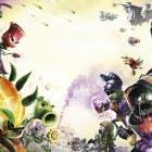 Hoy se abre la beta de Plants vs. Zombies: Garden Warfare 2 para consolas
