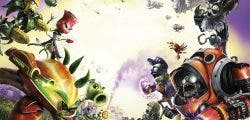 Hoy se abre la beta de Plants vs. Zombies: Garden Warfare 2 para consolas