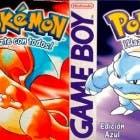 Nintendo organiza un torneo Pokémon para los más nostálgicos