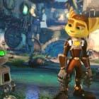 Ratchet & Clank y Gravity Rush Remastered se lanzan a precio reducido