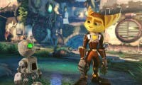 Ratchet & Clank y Gravity Rush Remastered se lanzan a precio reducido