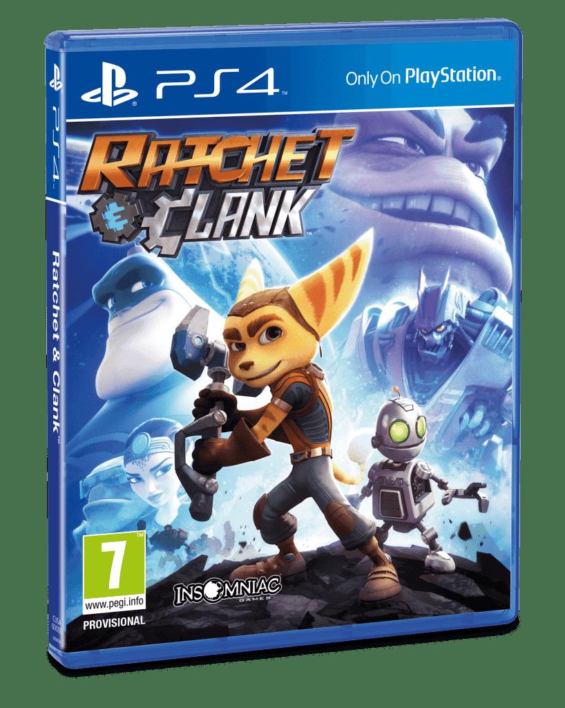 Ratchet_&_Clank