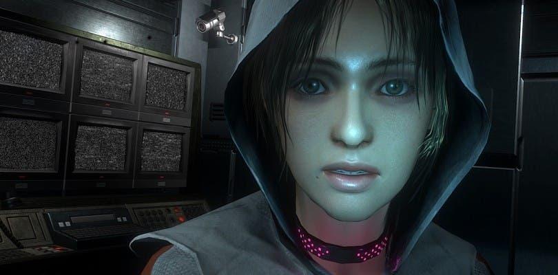 Republique llegará para PlayStation 4 esta primavera