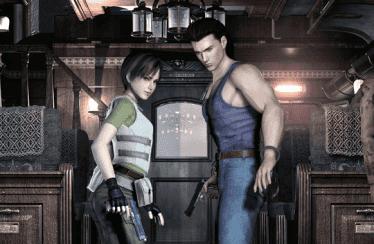 Capcom nos presenta un terrorífico tráiler de lanzamiento de Resident Evil Zero