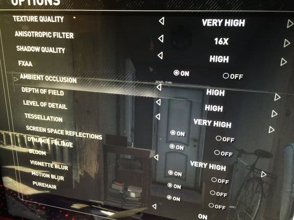 Rise-of-the-Tomb-Raider-pc-graphics-option