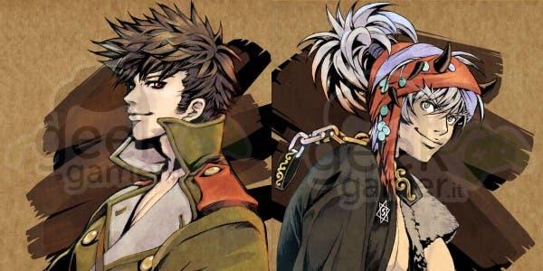 Shadow-Hearts-Creator-New-Game_01-02-16_002-600x300