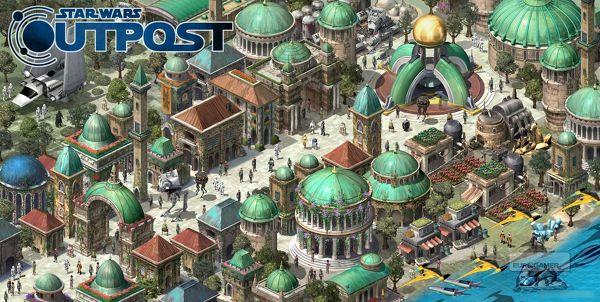Star Wars Outpost (2)
