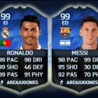 Ya conocemos cual será El Equipo del Año en FIFA 16 Ultimate Team