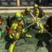 Tráiler de lanzamiento de TMNT: Mutantes en Manhattan