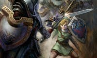 The Legend of Zelda: Twilight Princess HD contará con bastantes novedades