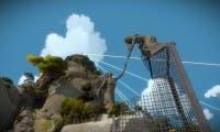 The Witness no aparecerá en Wii U aunque no se cierran las puertas a NX