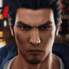 Se confirma la llegada de Yakuza 3, 4 y 5 remasterizados a PlayStation 4