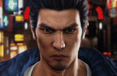 Nuevo gameplay con una hora de juego de Yakuza 6